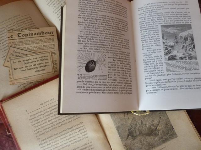 livres-anciens_002x2.jpg